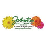 Johnstons Quality Flowers Inc.