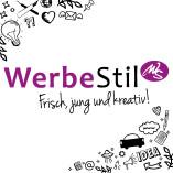 WS WerbeStil GmbH