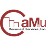 CaMu Documents Inc