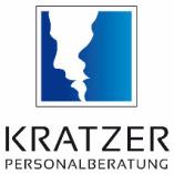 Kratzer Personalberatung