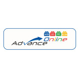 Advance Online Digital Media Group Limited