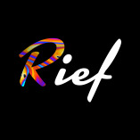 Rief Design & Communication