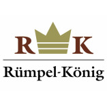 Rümpel-König