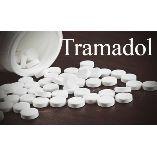 Buy_Tramadol_onliine_overnight