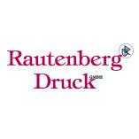 Rautenberg Druck GmbH