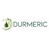 DURMERIC Naturaceuticals Pvt. Ltd.
