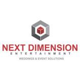 Next Dimension Entertainment