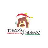 Tacos Jalisco Fontana