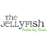 The Jellyfish Bar - Perdido Key Sushi & Martinis
