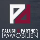 Paluch & Partner Immobilien