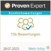 Erfahrungen & Bewertungen zu Paluch & Partner Immobilien