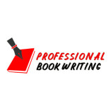 Professional Book Writing
