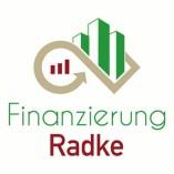 Finanzierung Radke