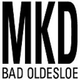 MKD Bad Oldesloe e. K.