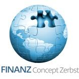 Finanz Concept Zerbst