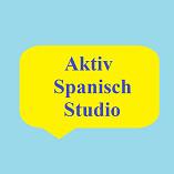 Spanischkurs-Zuerich