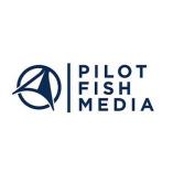 Pilot Fish Media