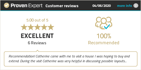Customer reviews & experiences for House. Show more information.