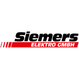 Siemers-Elektro GmbH
