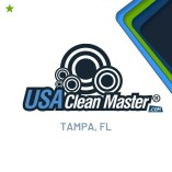USA Clean Master | Carpet Cleaning Tampa