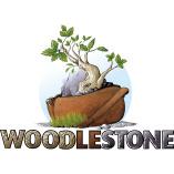 Woodlestone