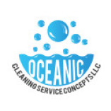 Oceanic Cleaning Service