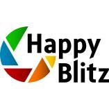 HappyBlitz