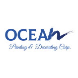 Ocean Painting And Decorating