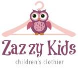 Zazzy Kids