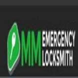 MM Emergency Locksmith