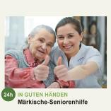Märkische-Seniorenhilfe