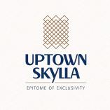 Uptown Skylla