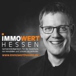 ImmoWert Hessen