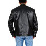 TopCelebs Jackets