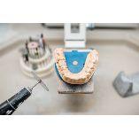 Anaheim Dental Clinic
