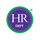 HR Dept North Derbyshire