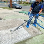 Royal Carpet & Upholstery Cleaning San Jose