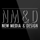 New Media & Design GmbH