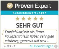 Erfahrungen & Bewertungen zu New Media & Design GmbH