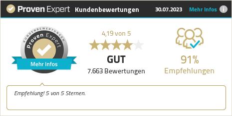 Kundenbewertungen & Erfahrungen zu Autohaus Staiger GmbH. Mehr Infos anzeigen.