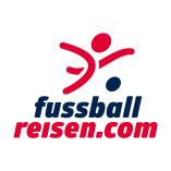 fussballreisen.com - RES Touristik GmbH