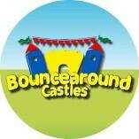 Bouncearound castles