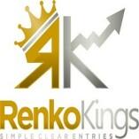Renko Kings