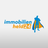 Immobilienheld24