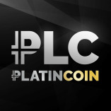 PLATINCOIN - PLC