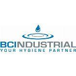 B C Industrial Services LLC