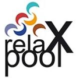 Relax-Pool Wasserbetten
