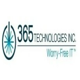 365 Technologies