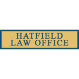 Hatfield Law