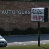 Pfaffs Auto Glass